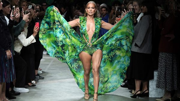 the-ratings-game:-versace-parent-capri-holdings-and-ralph-lauren-slump-as-luxury-sales-takes-a-hit-during-pandemic