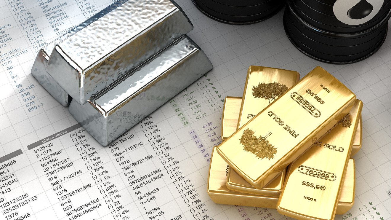 metals-stocks:-gold-prices-aim-for-fifth-record-in-a-row-as-bullion-enters-'euphoric-phase'-of-rally—-silver-surges-over-5%-too