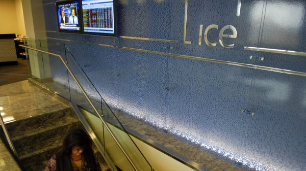 the-wall-street-journal:-nyse-owner-ice-to-buy-mortgage-software-company-ellie-mae-in-$11-billion-deal