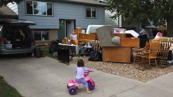 calculating-america's-eviction-crisis:-up-to-40-million-people-are-at-risk-of-being-kicked-out-of-their-homes