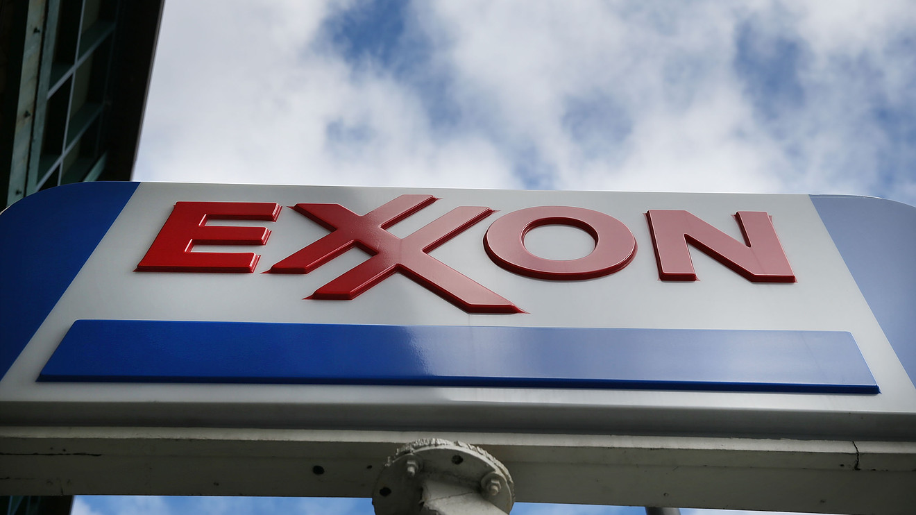 retire-better:-exxonmobil-will-suspend-its-401-(k)-matching—as-threats-to-its-dividend-mount