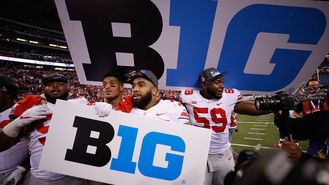 big-ten-to-cancel-2020-college-football-season-—-will-sec,-acc,-pac-12-and-big-12-be-next?