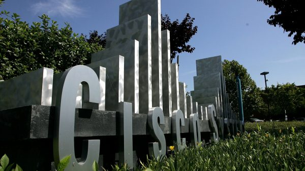 earnings-outlook:-cisco-earnings-to-show-how-coronavirus-is-affecting-small-and-large-businesses-differently