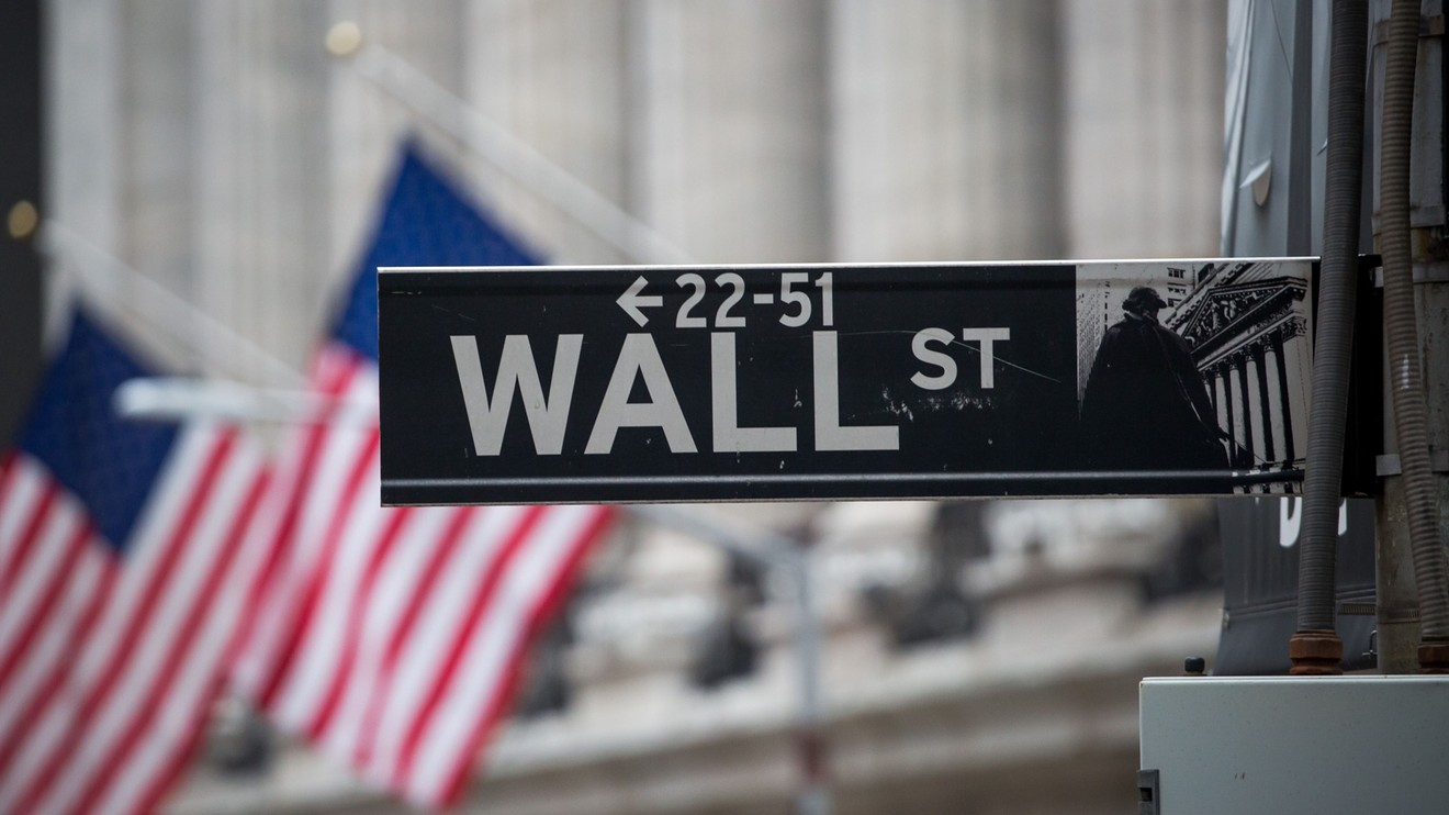 market-snapshot:-dow-up-over-300-points-as-investors-snap-up-beaten-down-stocks,-s&p-500-nears-all-time-high