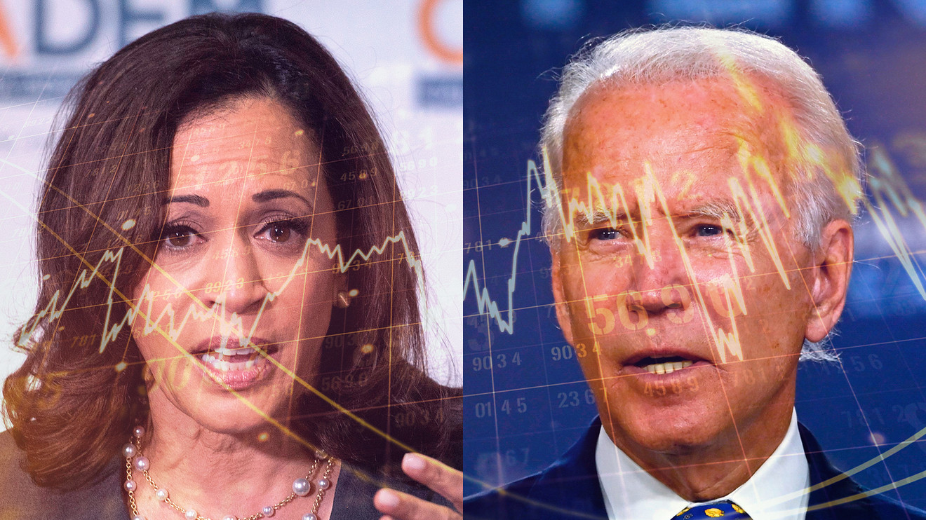 market-extra:-kamala-harris-is-biden's-running-mate—here's-what-she-means-(and-doesn't-mean)-for-financial-markets