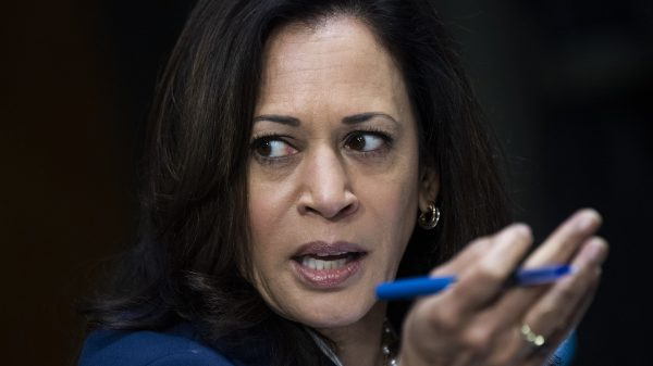 kamala-harris-on-student-loan-forgiveness,-medicare,-universal-basic-income,-credit-scores-—-and-a-tax-on-trading-stocks