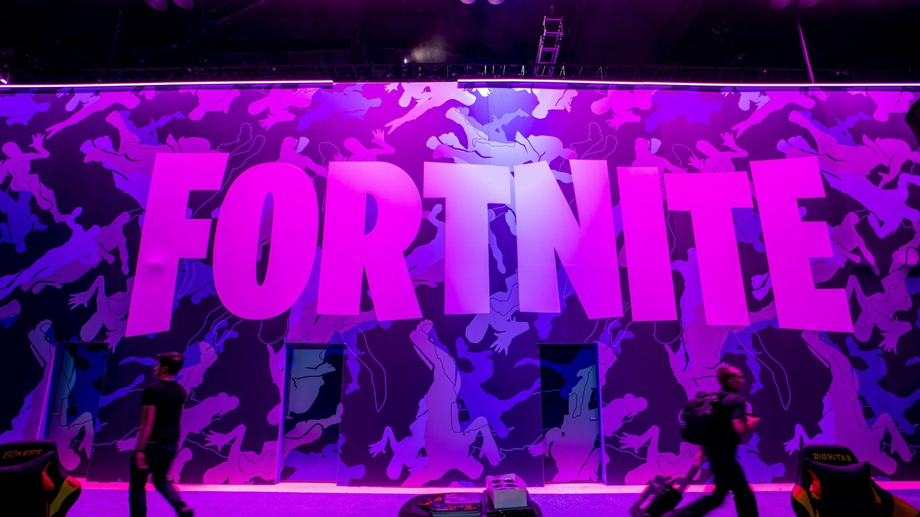 'fortnite'-maker-accuses-apple-of-illegal-monopolistic-practices-in-tech-battle-royale-that-appears-headed-for-a-courtroom