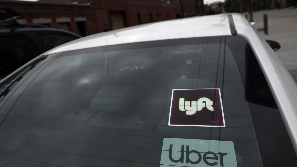 :-judge-denies-delay-for-uber-and-lyft,-which-could-result-in-california-ride-hailing-shutdown
