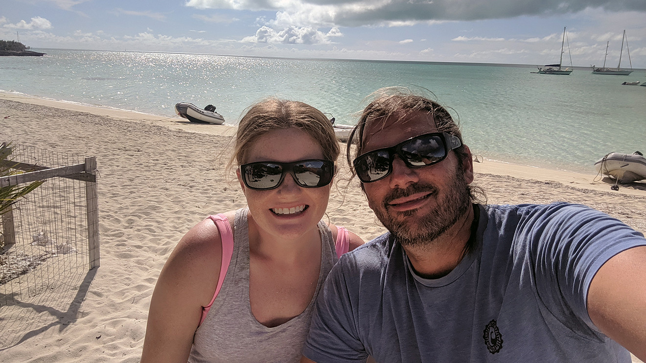 brett-arends's-roi:-'it-was-like-something-out-of-gilligan's-island!'-the-fire-crowd-who-spent-the-lockdown-partying-in-the-bahamas