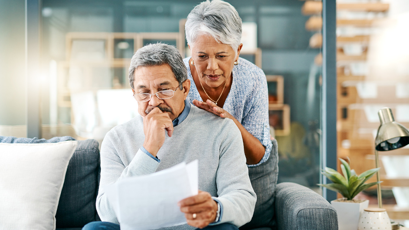 next-avenue:-are-you-facing-early-retirement?-here's-how-to-prepare