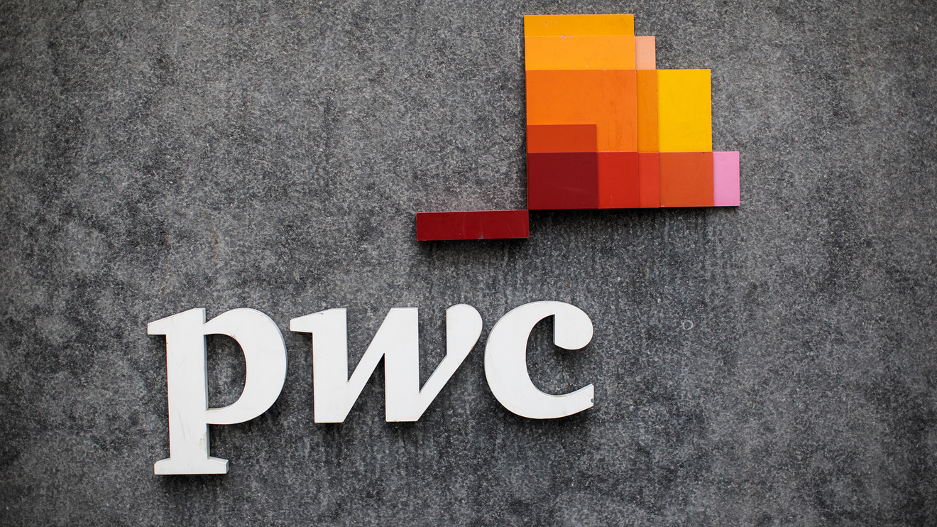 pwc-and-schroders-expect-more-staff-to-work-remotely-after-pandemic-passes