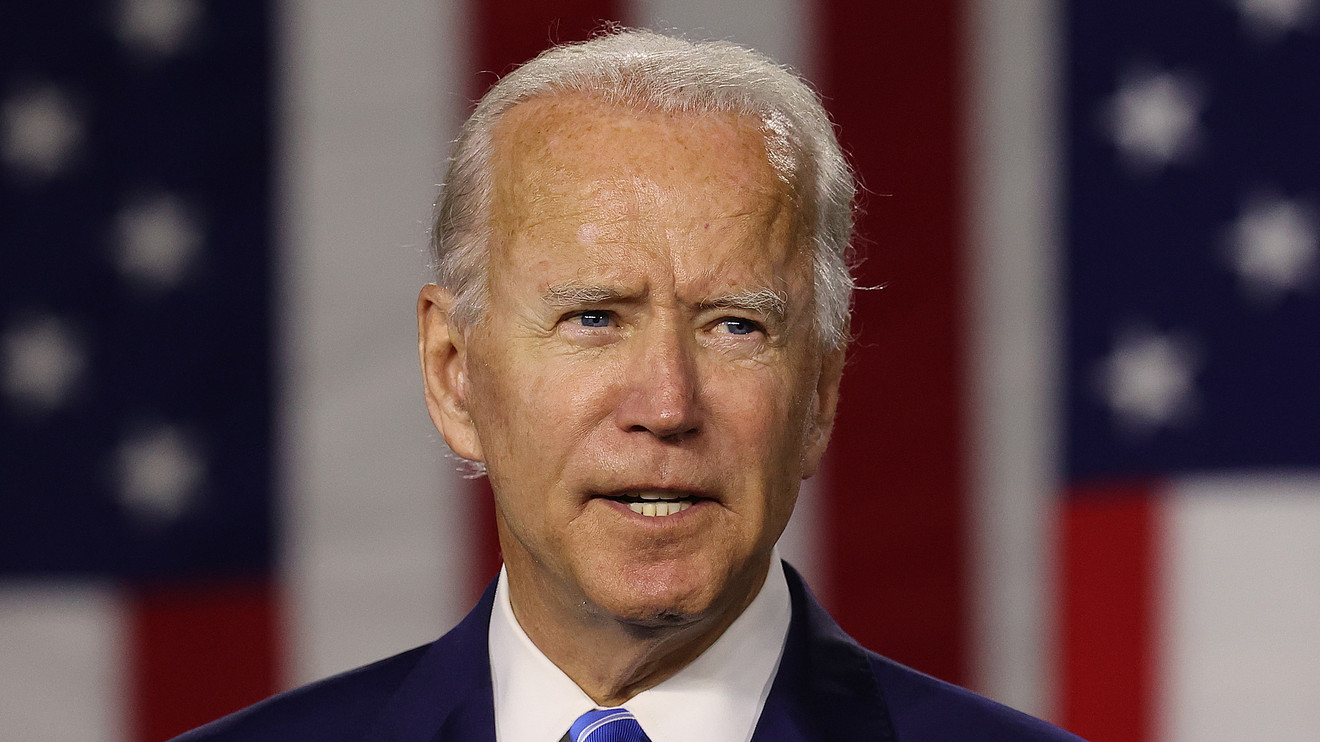 key-words:-investors-face-a-big-risk-heading-into-the-election,-strategist-warns-—-and-it's-not-because-biden-might-win