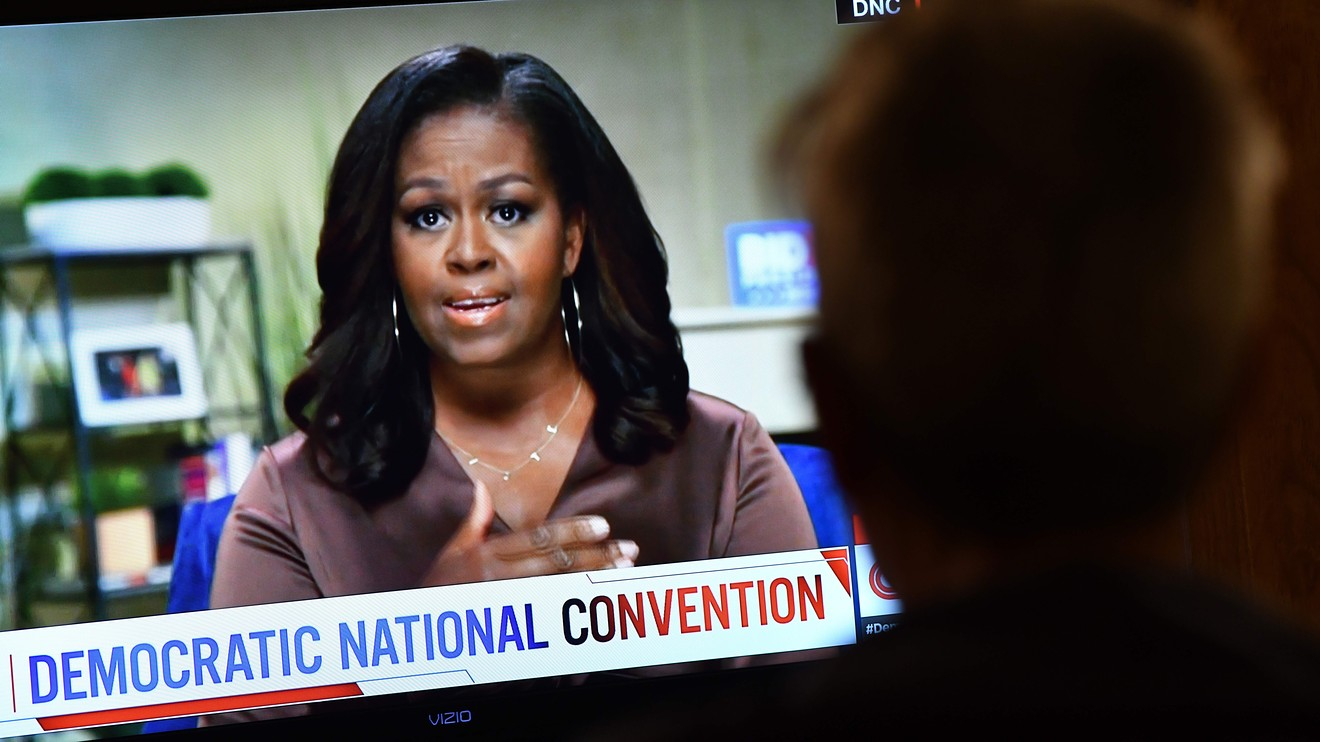 election:-michelle-obama-rips-trump-as-'wrong-president-for-our-country'-in-dnc-speech