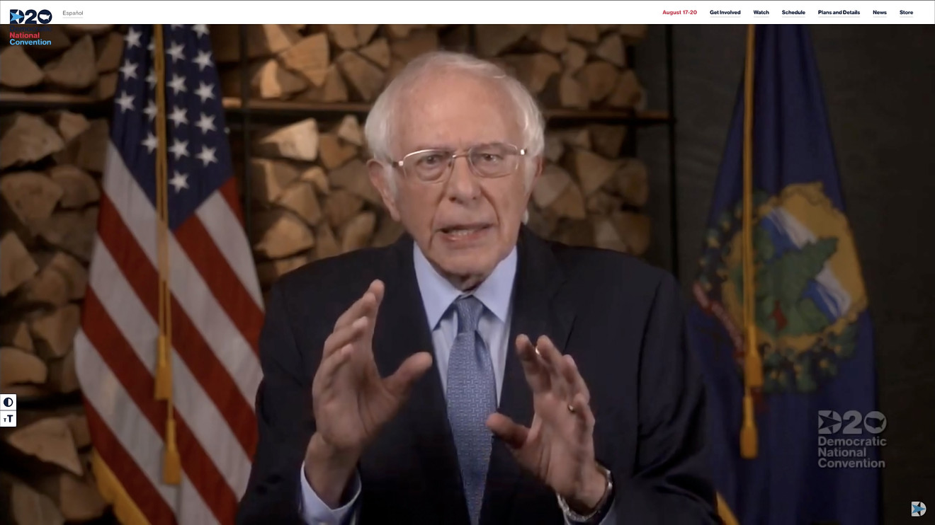 election:-'we-need-joe-biden-as-our-next-president':-sanders-makes-case-for-his-former-rival