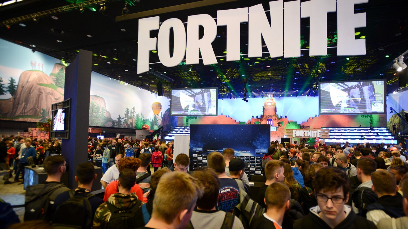 'fortnite's'-impact-could-be-epic-on-antitrust-investigations-of-big-tech