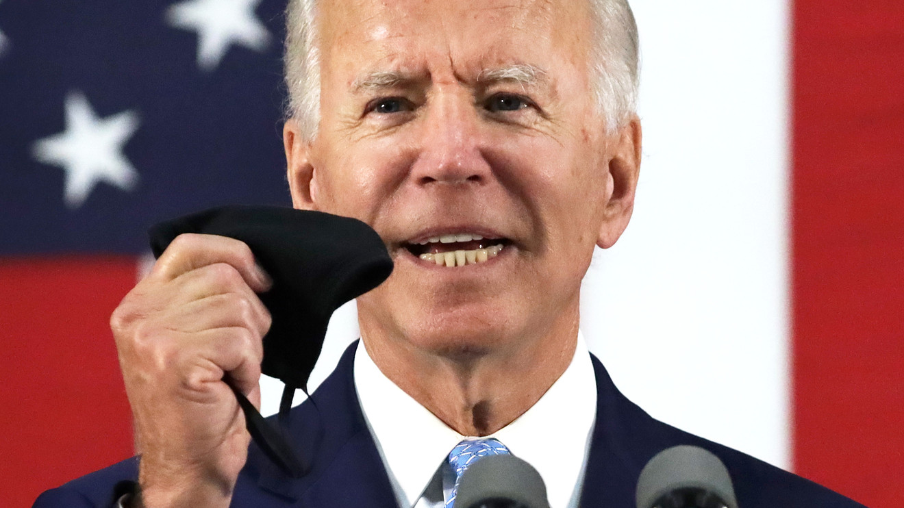 election:-democrats-to-open-convention-like-no-other-as-biden's-big-party-goes-virtual