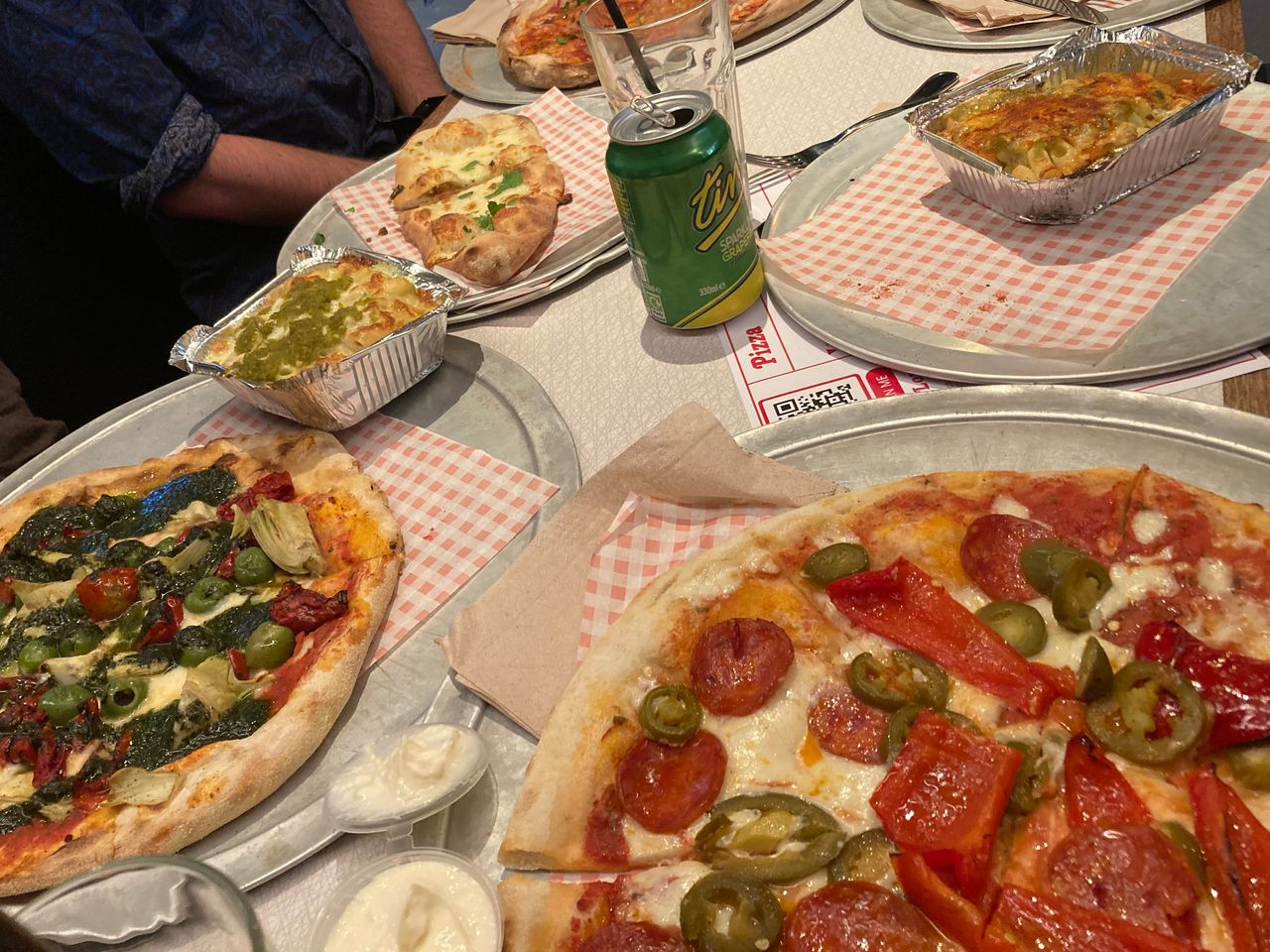 :-stocking-up-on-half-price-sides-at-voodoo-rays-pizzeria-–-a-taste-of-the-uk.'s-restaurant-rescue-package