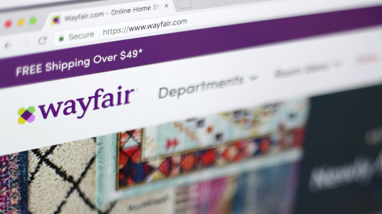 wayfair-is-on-s&p's-'most-vulnerable'-list-despite-soaring-stock,-new-customer-numbers