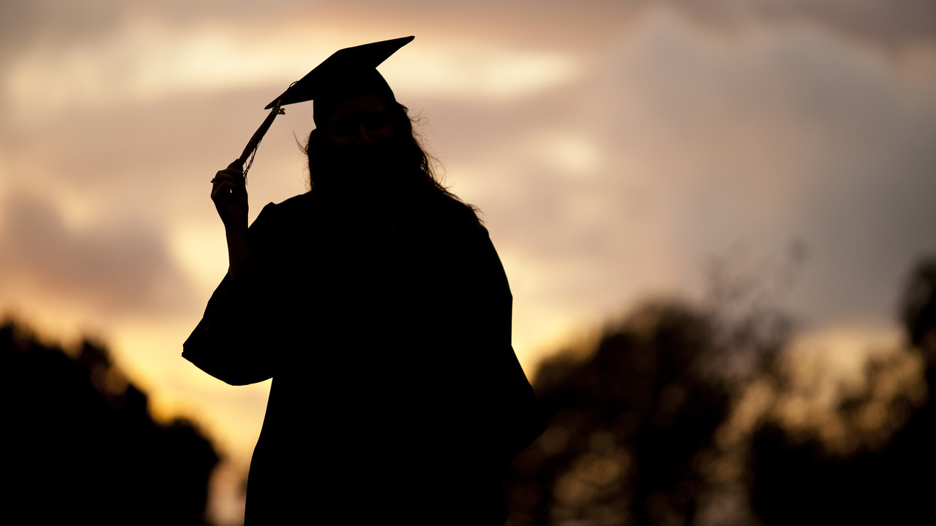 nerdwallet:-no-student-loan-payments-for-the-rest-of-the-year-—-what-this-means-for-all-types-of-college-borrowers