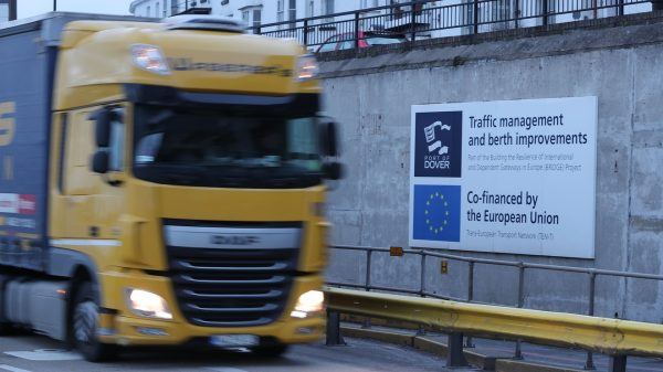 uk.-and-eu-trade-talks-stall-on-access-for-trucks