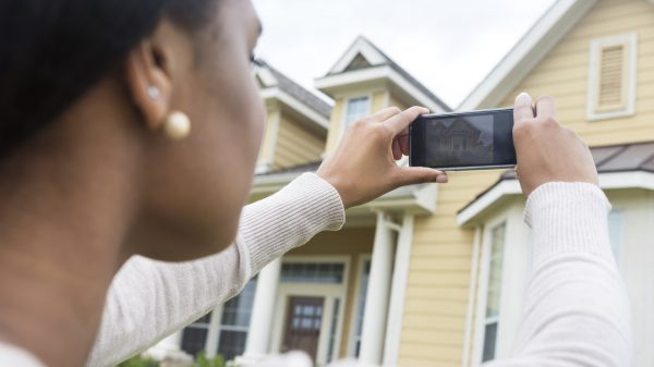 what-you-need-to-know-before-buying-a-home-virtually