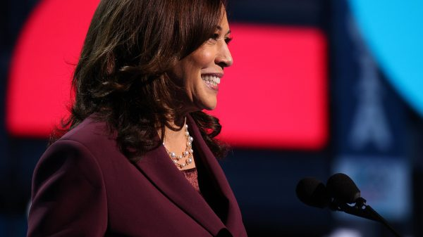 election:-kamala-harris's-speech-to-the-democratic-convention:-full-text