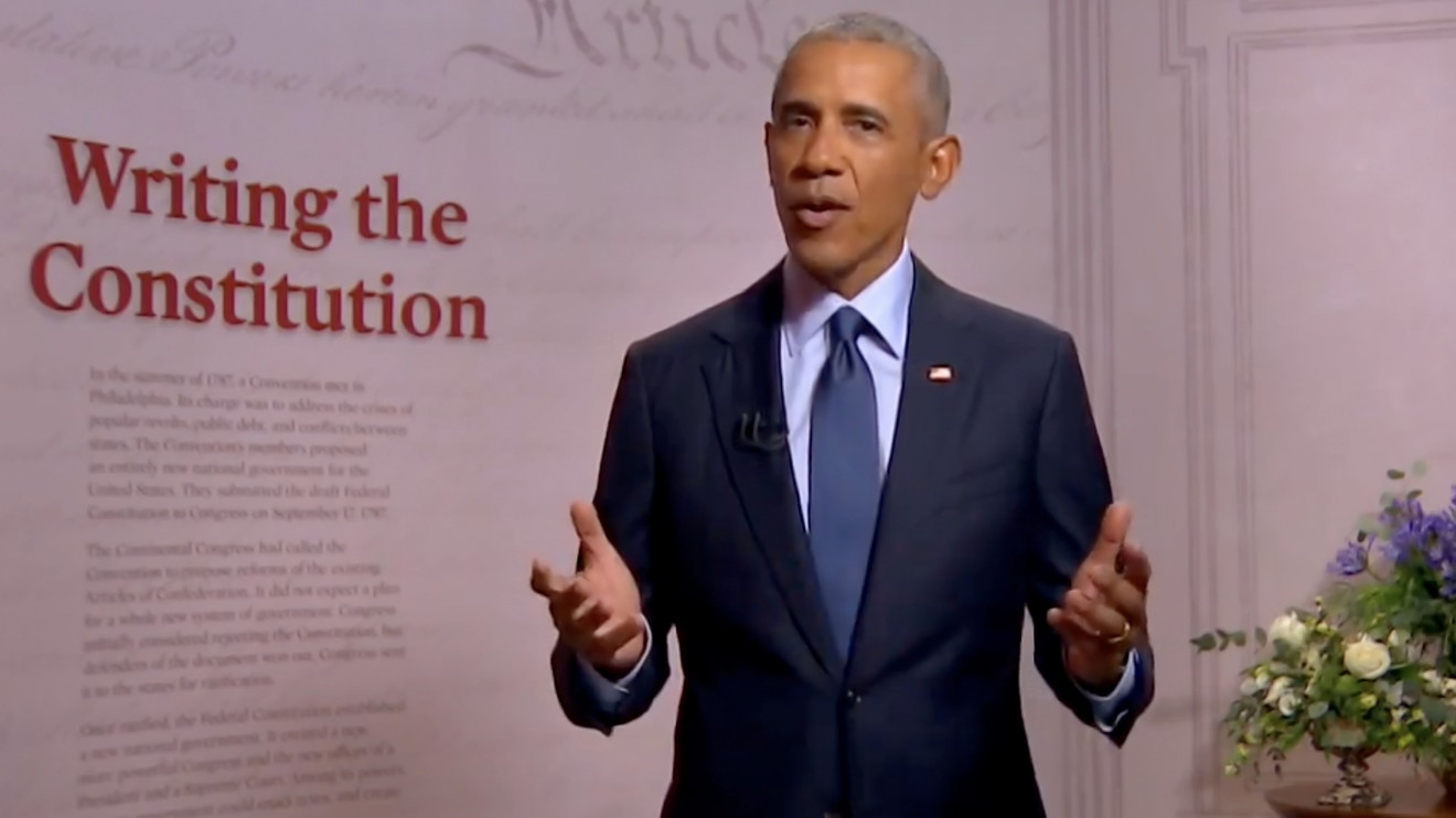 read-the-complete-text-of-obama's-speech-at-the-democratic-national-convention