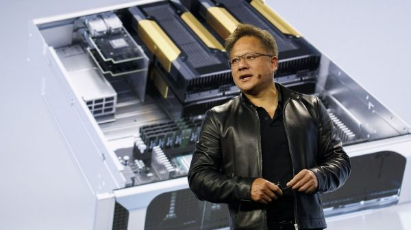 marketwatch-first-take:-nvidia-hits-a-sweet-spot,-with-both-gaming-and-data-center-on-the-rise