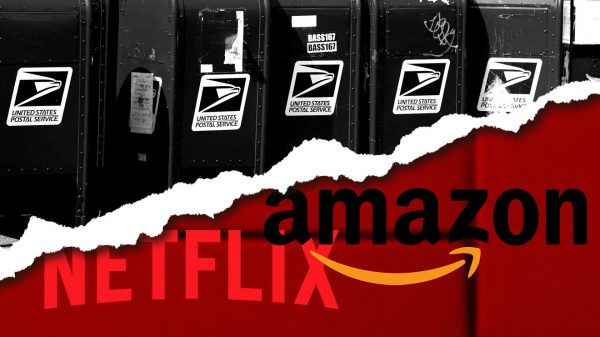 postal-service-issues-have-affected-netflix-and-amazon