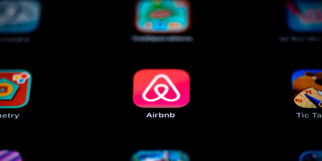 :-airbnb-files-for-ipo-that-was-'hard-to-imagine'-just-a-few-months-ago