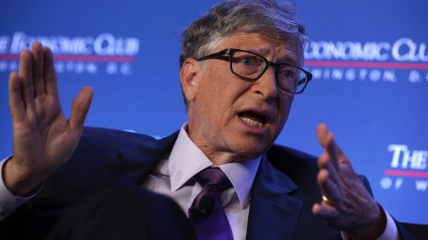 key-words:-bill-gates:-millions-more-will-die-in-this-pandemic,-and-'freedom'-hinders-the-disappointing-us.-response