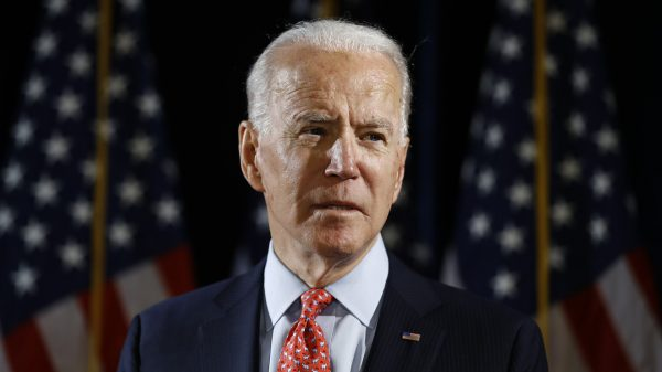 election:-joe-biden-to-give-speech-of-a-lifetime-as-he-accepts-democratic-presidential-nomination