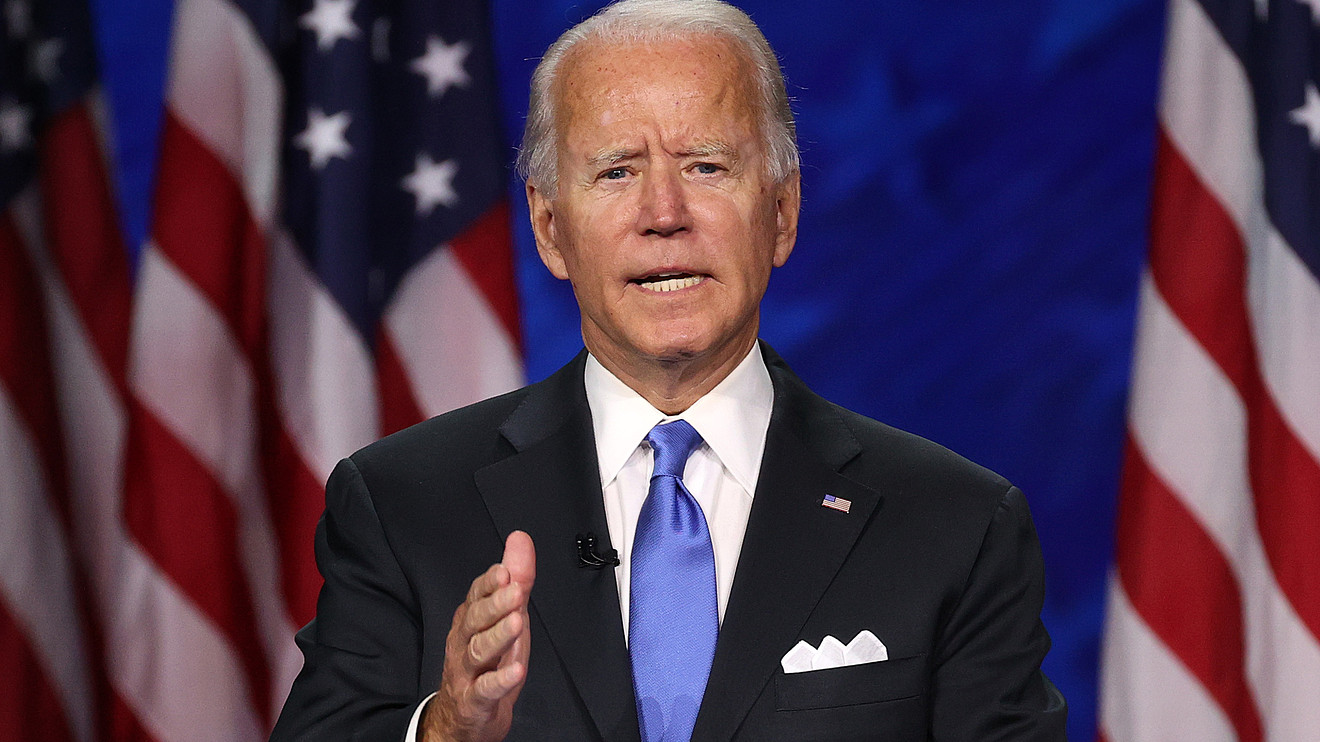 election:-joe-biden's-speech-to-the-democratic-convention:-full-text
