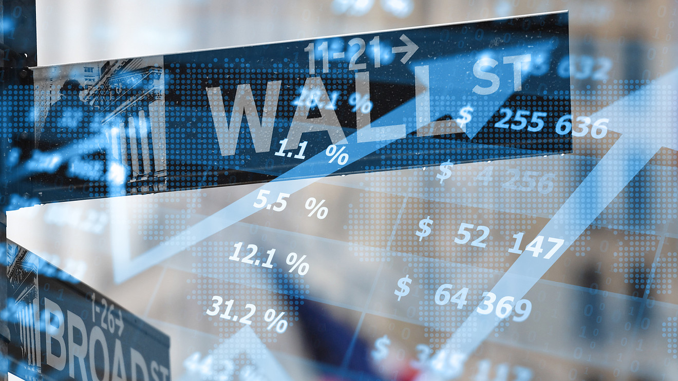 market-snapshot:-dow-buoyant-and-nasdaq-sets-fresh-intraday-record-as-home-sales-report-surges-25%-for-july