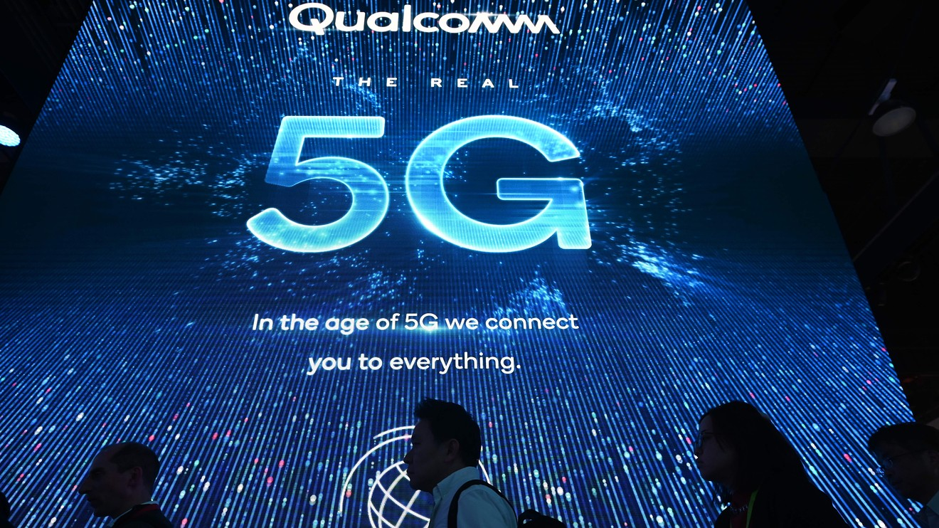outside-the-box:-qualcomm-investors-are-underestimating-the-impact-of-the-chip-maker's-legal-victory