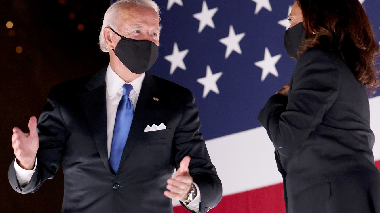 capitol-report:-biden-says-he-would-shut-economy-down-to-stop-spread-of-covid-19