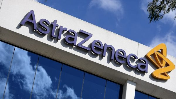 :-astrazeneca-stock-climbs-on-reports-trump-considering-fast-tracking-covid-19-vaccine