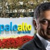 :-palo-alto-networks-beats-on-earnings-and-announces-yet-another-acquisition