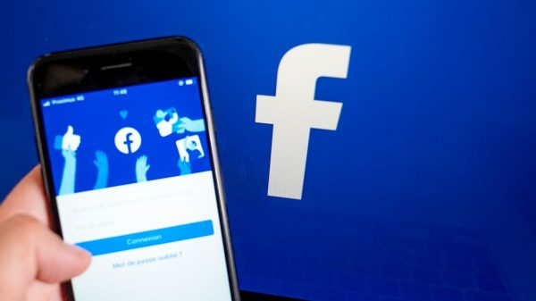 :-facebook-agrees-to-pay-france-$125-million-to-settle-dispute-over-10-years-of-back-taxes