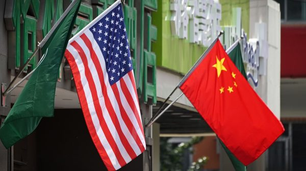 market-snapshot:-stock-index-futures-point-higher-as-us.,-china-reaffirm-commitment-to-trade-deal