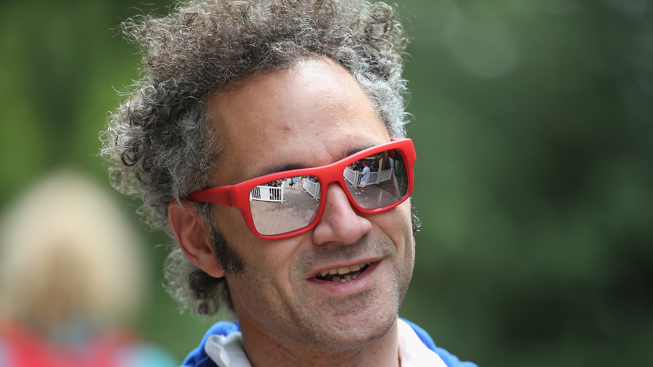 palantir-takes-swings-at-silicon-valley-on-its-way-to-wall-street