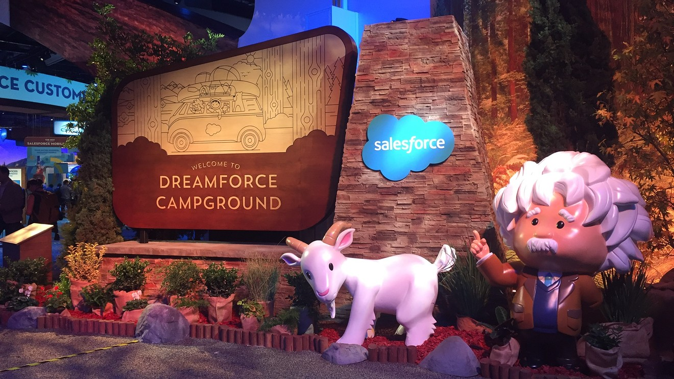 earnings-results:-after-dow-inclusion-news,-salesforce-stock-soars-on-reveal-of-first-$5-billion-quarter
