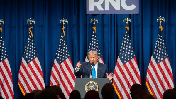 election:-trump-'will-be-trumpeting-his-accomplishments'-on-thursday-as-he-accepts-republican-nomination