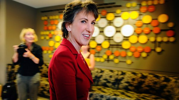 key-words:-former-republican-presidential-hopeful-carly-fiorina-is-backing-biden-but-warns-democrats-against-a-'deplorables'-redo