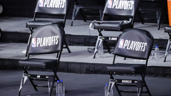 'the-season-is-in-jeopardy':-nba-players-decide-to-sit-out-all-of-wednesday's-playoff-games-over-jacob-blake-shooting