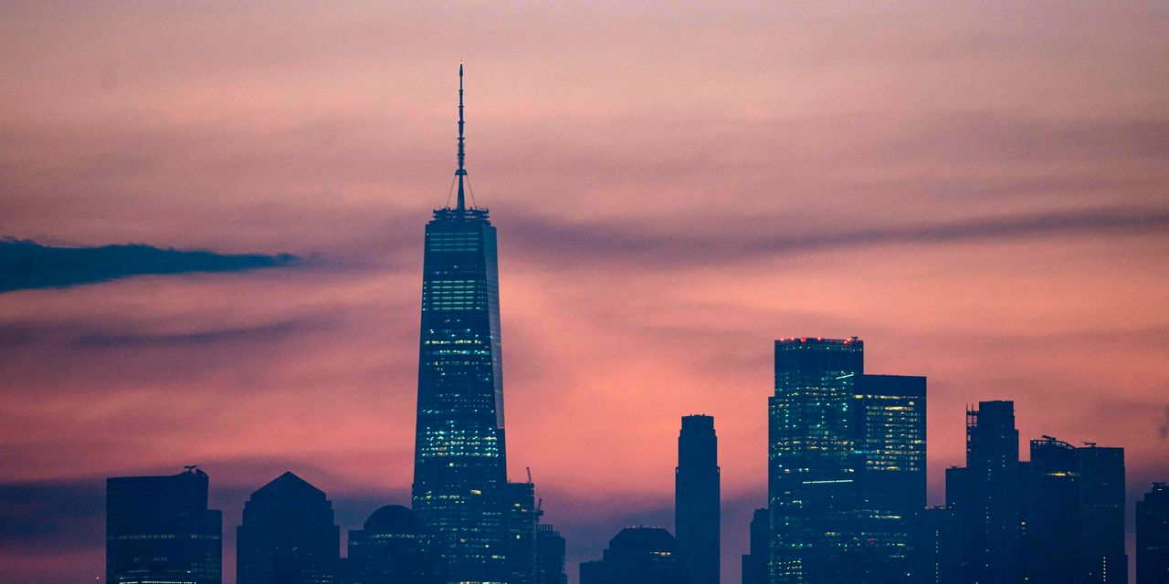 market-extra:-the-new-york-city-office-may-be-in-limbo,-but-dead?-fuhgeddaboudit