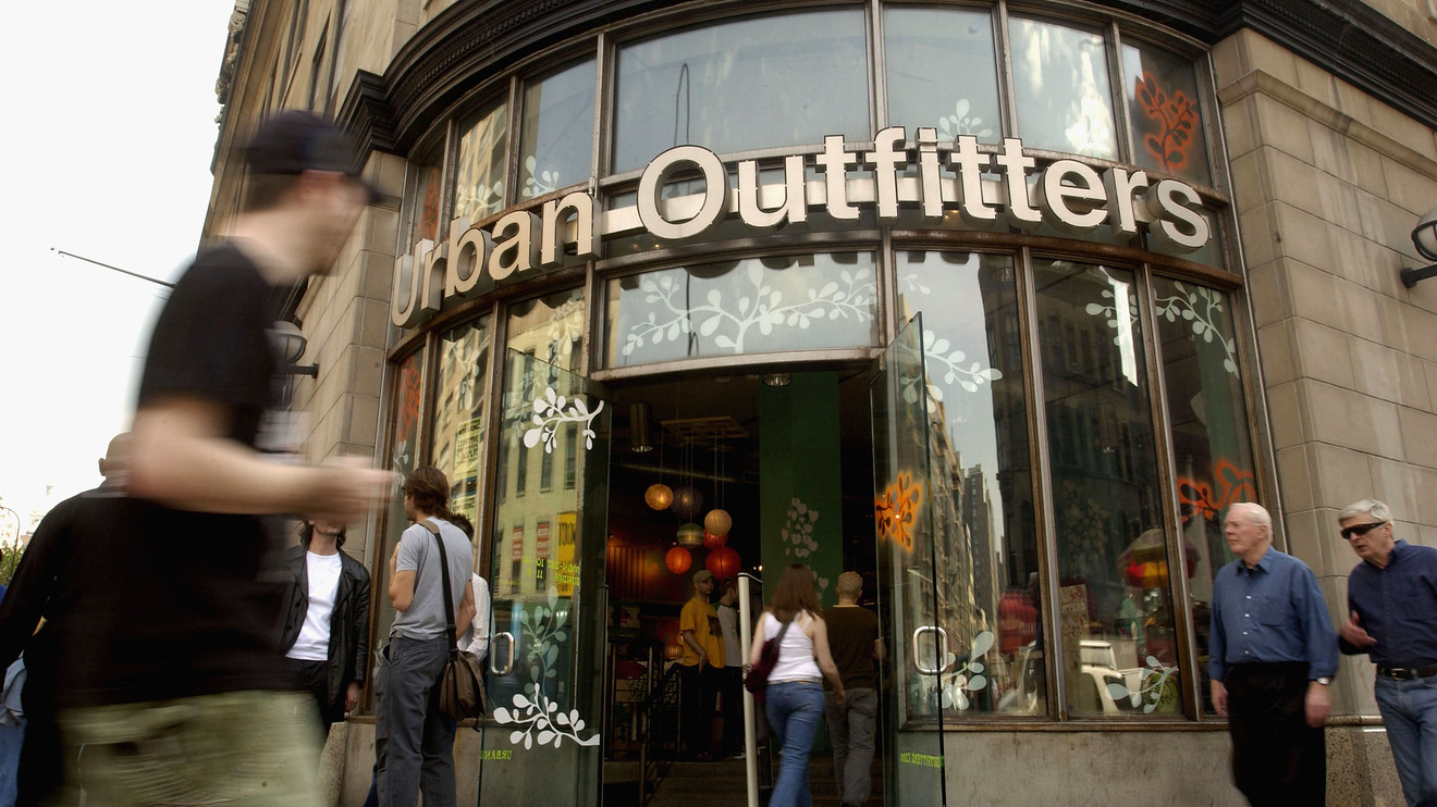 the-ratings-game:-urban-outfitters-shares-soar-after-full-price-sales-drive-better-than-expected-earnings