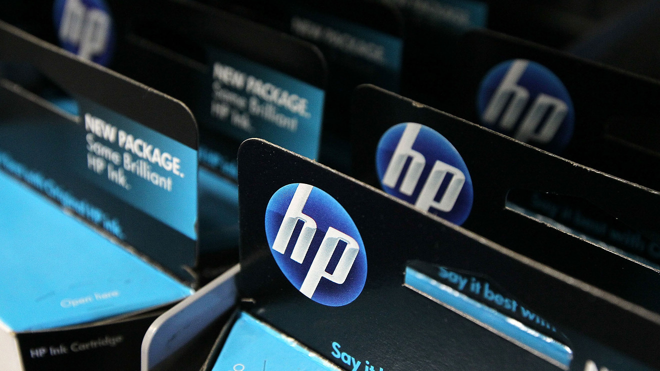 pandemic-pc-boom-pushes-hp-sales-$1-billion-higher-than-expected;-stock-up-5%
