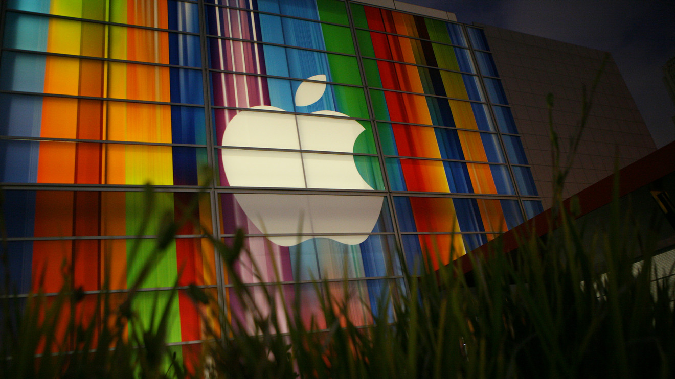 3-things-to-know-about-apple's-stock-split