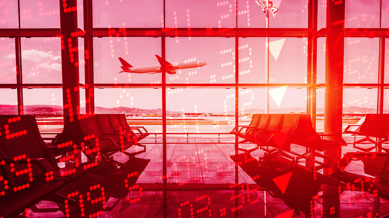 business-in-the-age-of-covid-19:-after-an-unprecedented-hard-landing,-the-airline-industry-is-facing-a-long-path-to-a-new-takeoff
